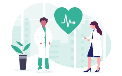 Telehealth Solutions are Here to Stay